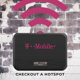 mobile hotspot.jpg
