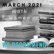 march books insta (1).jpg