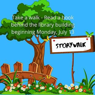 Storywalk.jpg