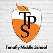 Tenafly Middle School.jpg