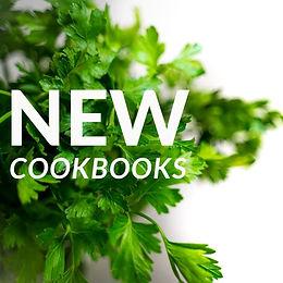 NEW COOKBOOK BUTTON.jpg