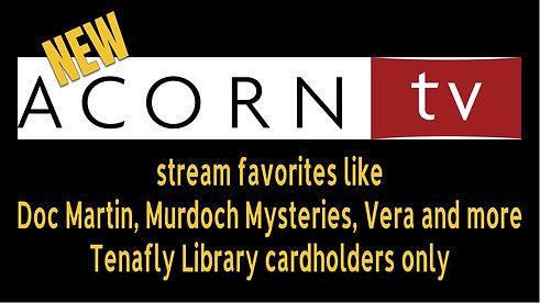 04_06_Acorn TV.jpg