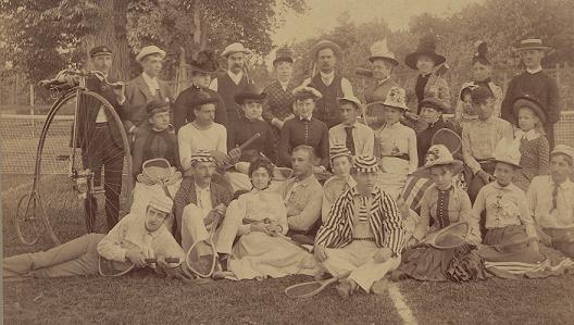 tennisclub_1885 - Marcia Literati