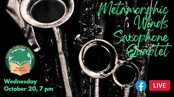 Metamorphic Winds Saxophone Quartet(1920 x 1080 px) (1).jpg