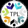 Tenafly Public Library Logo