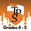 TPS Grades 4 - 5.jpg