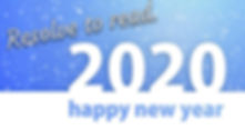 resolve to read 2020.jpg