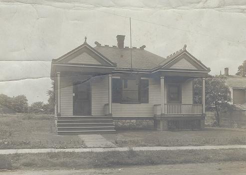 tpl_washingtonst_1912