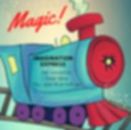 Magic Steve Woyce - Instagram.png