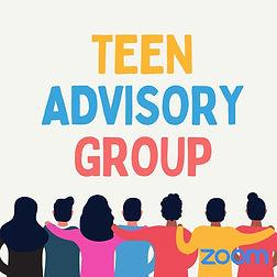 teen advisory group.jpg