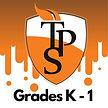 TPS Grades K - 1.jpg