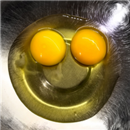 playwithyourfood.png