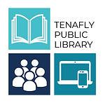 TPL Logo rev Sept 27.jpg
