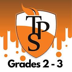 TPS Grades 2 - 3.jpg