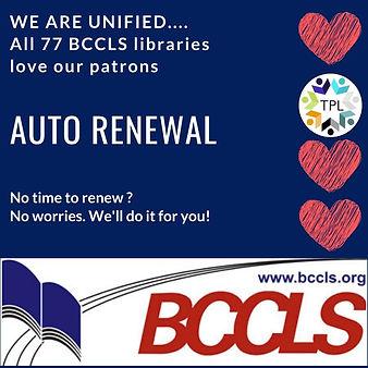 BCCLS libraries love their patrons.jpg