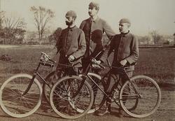 bicycleride_100miles - Marcia Literati