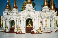 SKRILLEX IN MYANMAR