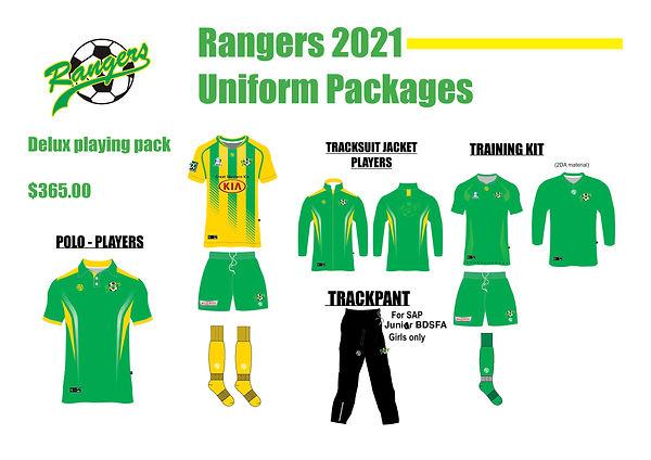 uniform packs 20212.jpg
