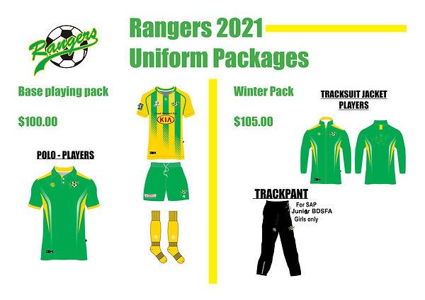uniform packs 2021.jpg