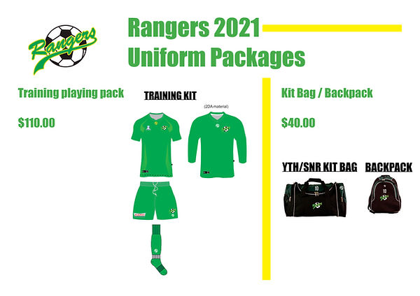 uniform packs 20213.jpg