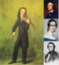 paganini et contemporains.png