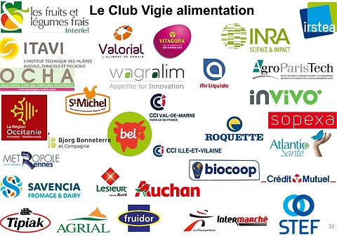 Membres club Vigie Alimentation.png