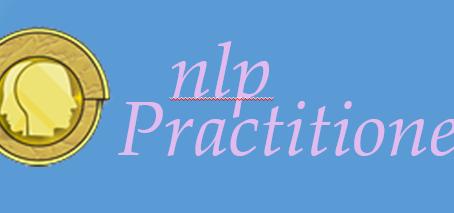 NLP Certification online - irresistible offer