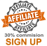 affiliate SIGNUP 30.png