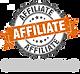 affiliate program.png