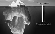 conscious unconscious 800.png