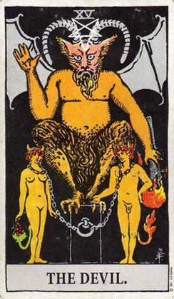 devil__tarot_card_meaning.jpeg