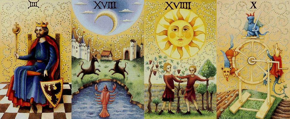 tarot_cards_meaning_major_Arcana-scaled.jpeg