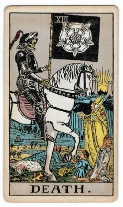 death_tarot_card_meaning.jpeg