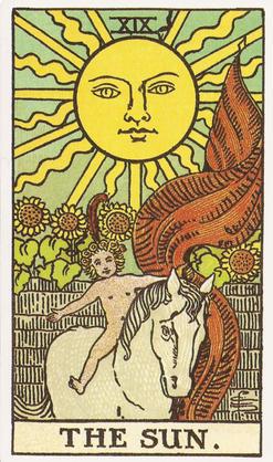 the_sun_tarot_card_meaning.jpeg