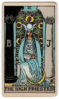 highpriestess_tarot_card_meaning.jpeg