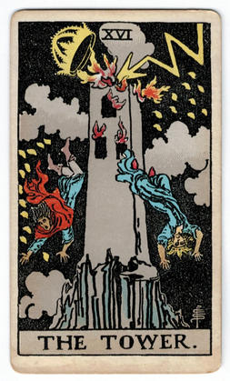 tower_tarot_card_meaning.jpeg