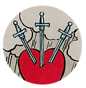 swords_badge.png