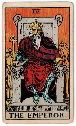 emperor_tarot_card_meaning.jpeg