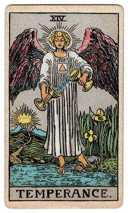 temperance_card_meaning_tarot_card_meaning.jpeg