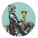 cups_badge.png