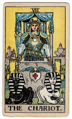 chariot_tarot_card_meaning.jpeg