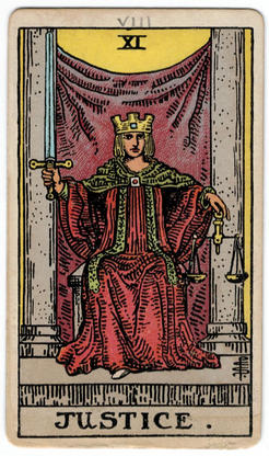 justice_tarot_card_meaning.jpeg