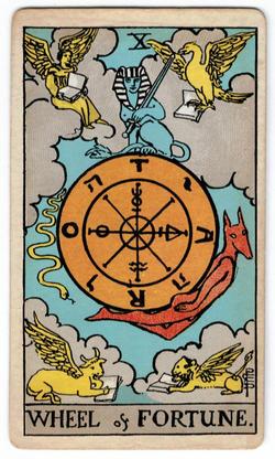 wheel_tarot_card_meaning.jpeg