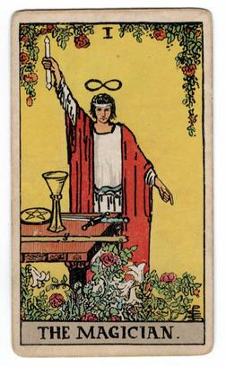 magician_tarot_card_meaning.jpeg
