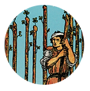 wands_badge.png