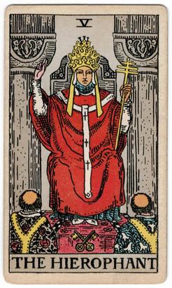 hierophant_tarot_card_meaning.jpeg