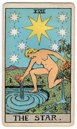 star_tarot_card_meaning.jpeg