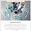 Thumbnail: Manifest with Tarot eBook