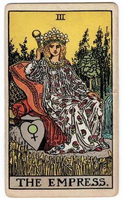 empress_tarot_card_meaning.jpeg