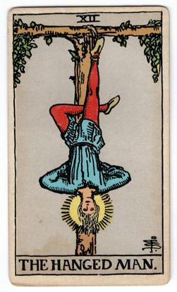 hanged_man_tarot_card_meaning.jpeg